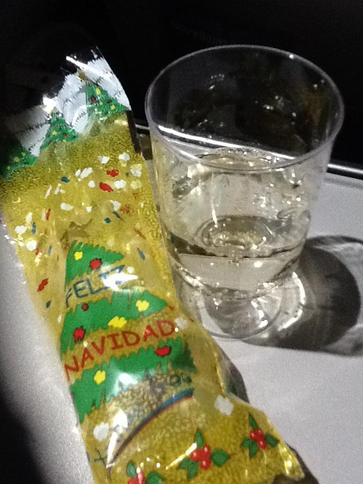 campanadas_a_bordo_croncas_viajeras