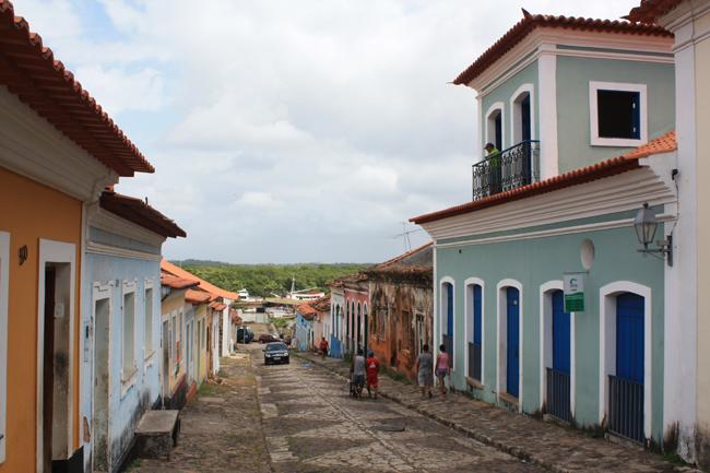 alcantara brasil maranhao jacare