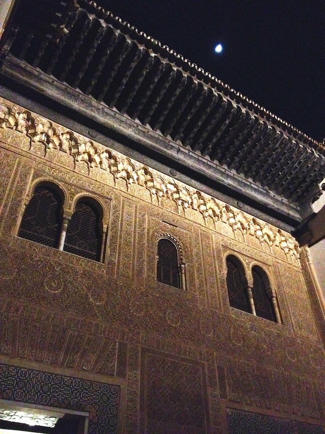 alhambra_nazaries_granada_nocturna