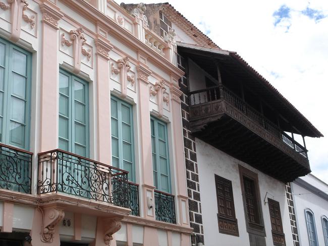 balcon casa bigot la laguna
