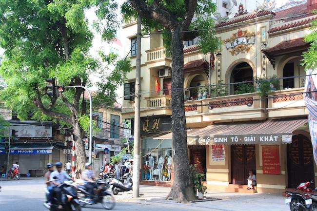 barrio_francés_hanoi_2