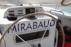 caña-del-mirabaud