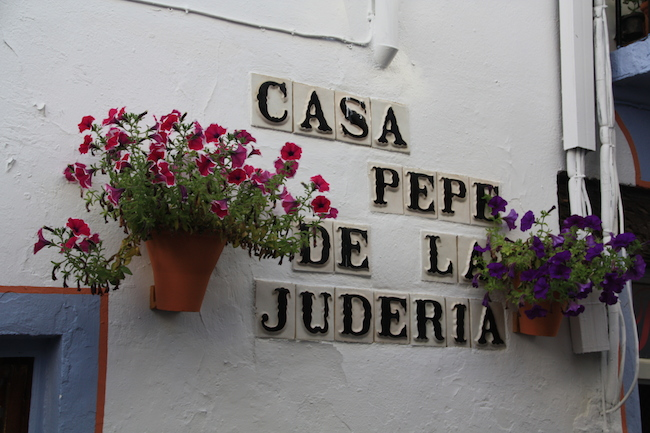casa_pepe_de_la_juderia