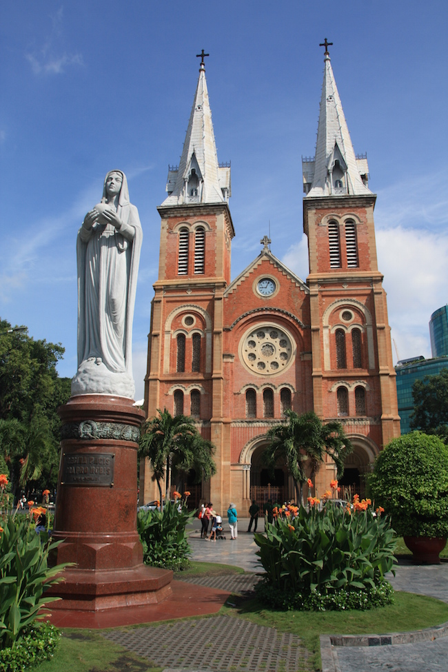 catedral_notre_dame_ho_chi_minh_city