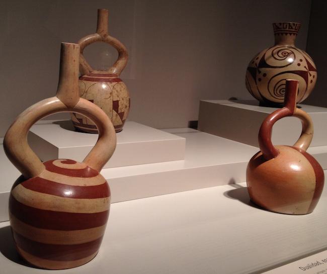 ceramica_mochica