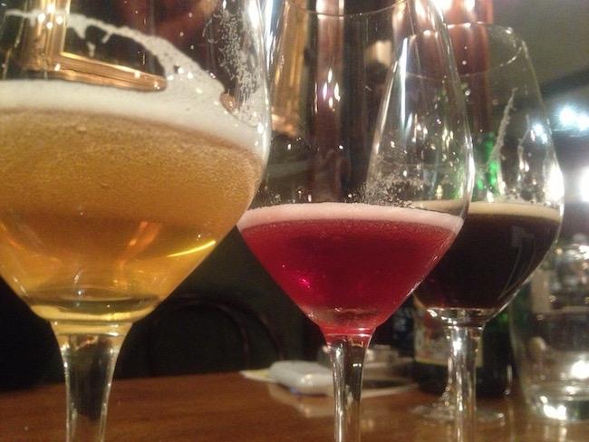 cerveza_bruselas