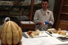 cheese_bar_quesero