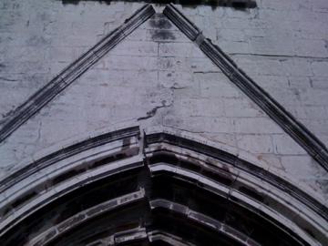 convento do carmo 3 lisboa
