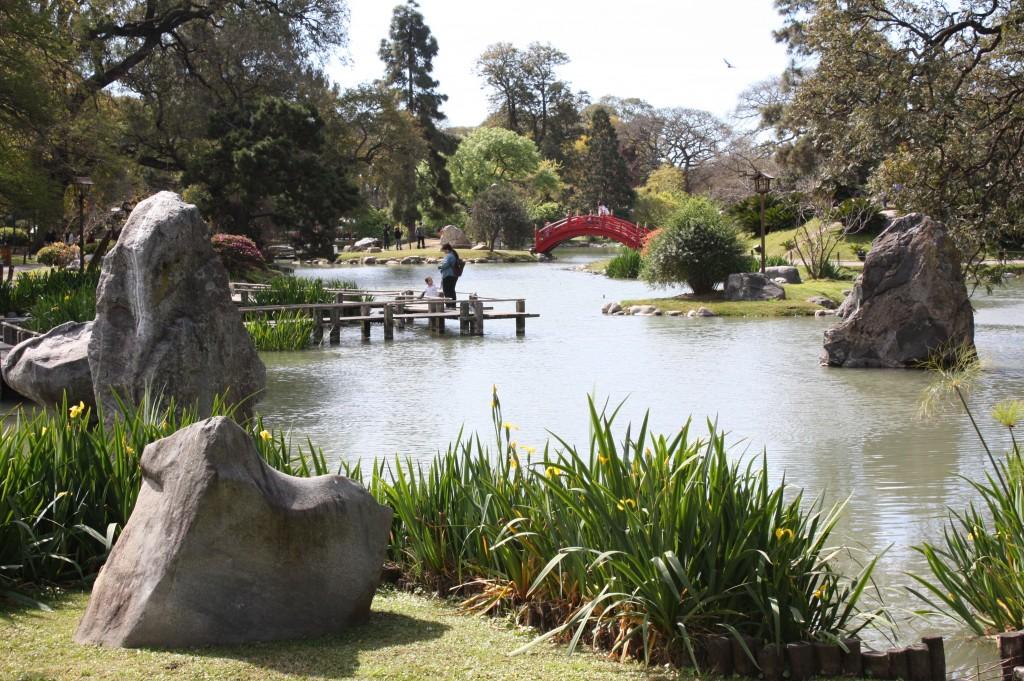 cronicas viajeras jardin japones buenos aires 2