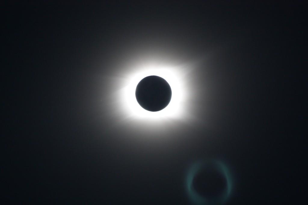 eclipse isla de pascua post astronomia