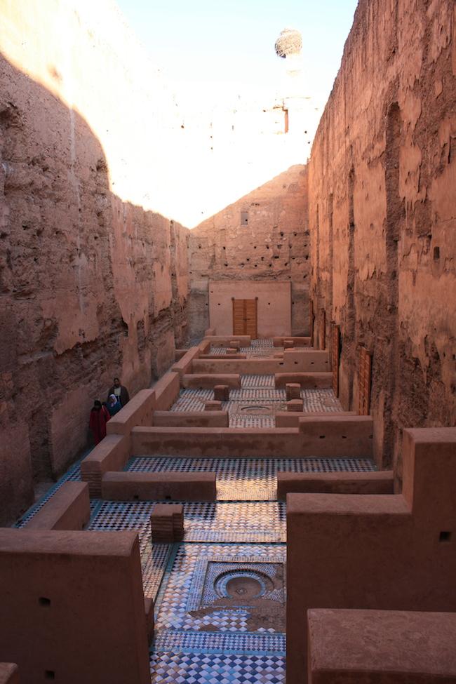 el_badi_marrakech