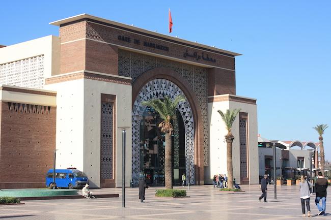 estacion_ferrocarril_marrakech