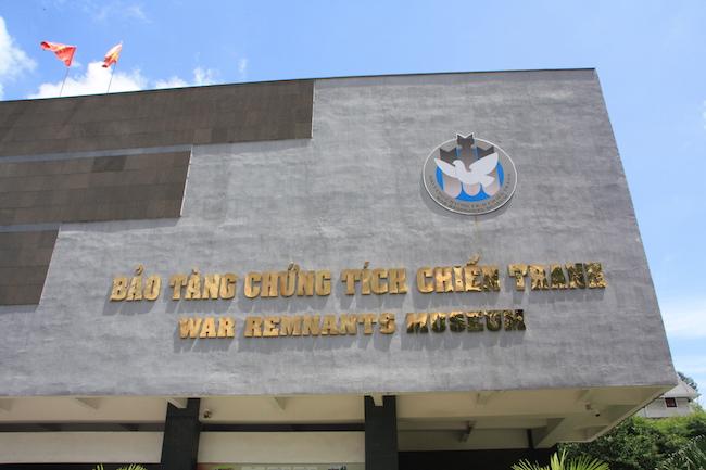 fachada_museo_guerra_vietnam