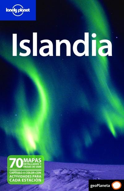 """Islandia. Brandon Presser. (24 €) Uno de mis destinos pendientes y de los  que más me apetecen. """"Islandia. Descubrir la sublime belleza de la  Península de ... f7937ca396"""