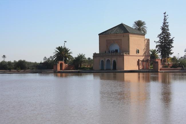 la_menara_marrakech