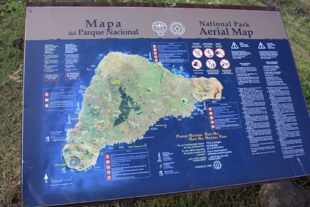 mapa_isla_pascua_rapa_nui