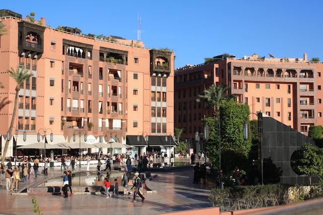marrakech_moderno