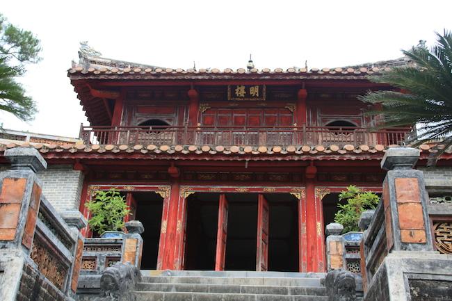 mausoleo_minh_mang