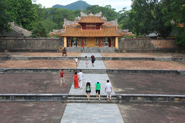 mausoleo_minh_mang_hue
