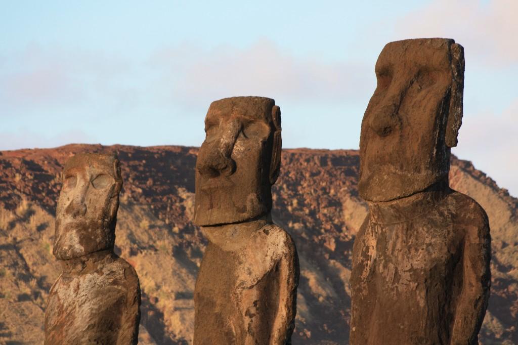 moai misterio 2 rapa nui isla de pascua cronicasviajeras