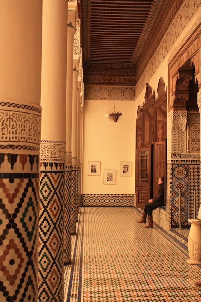 museo_de_marrakech_espacios