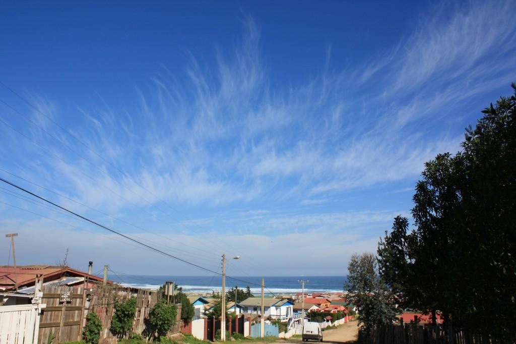 nubes eltabo cronicasviajeras