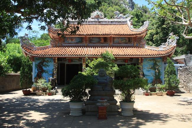 pagoda_montanya_danang