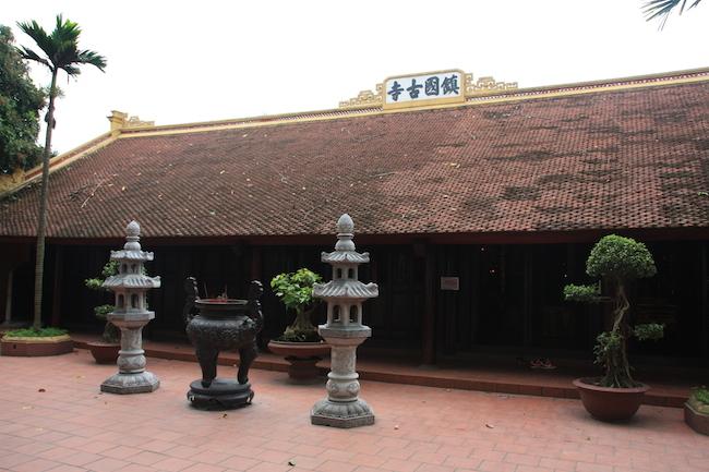 pagoda_tran_quoc_hanoi