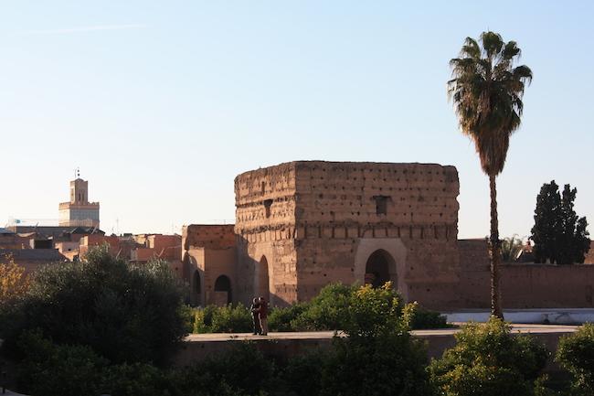 palacio_badia_marrakech