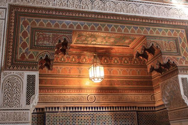 palacio_bahia_marrakech_5