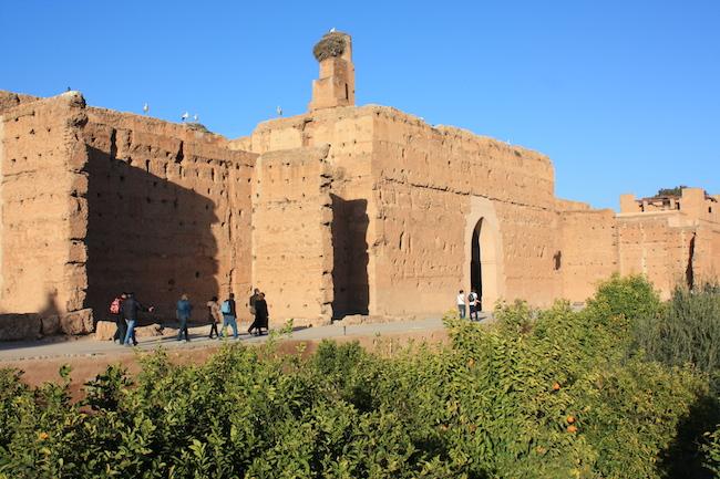 palais_el_badi_marrakech