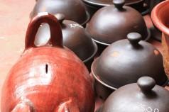 pomaire artesania hucha