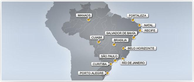 sedes_mundial_brasil_2014