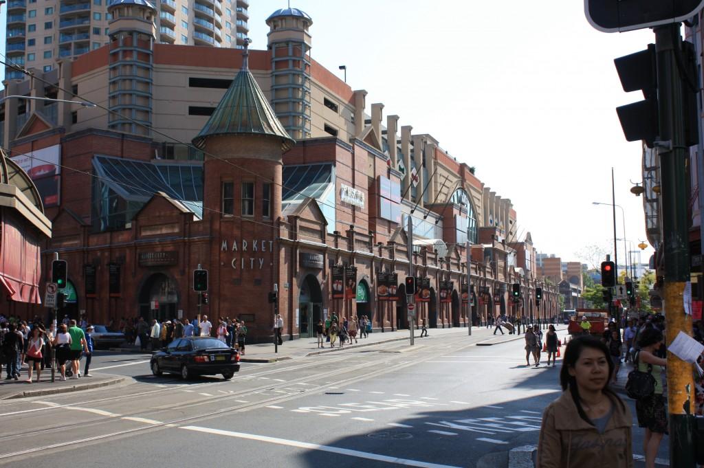 sydney_chinatown_mercado