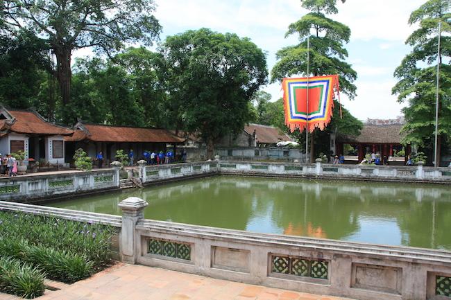 templo_literatura_hanoi