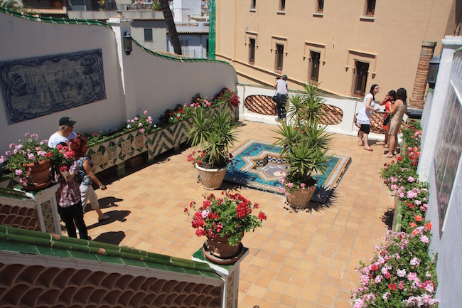 terraza_palau_maricel_sitges