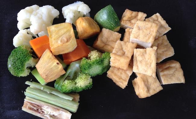 tofu_y_verduras