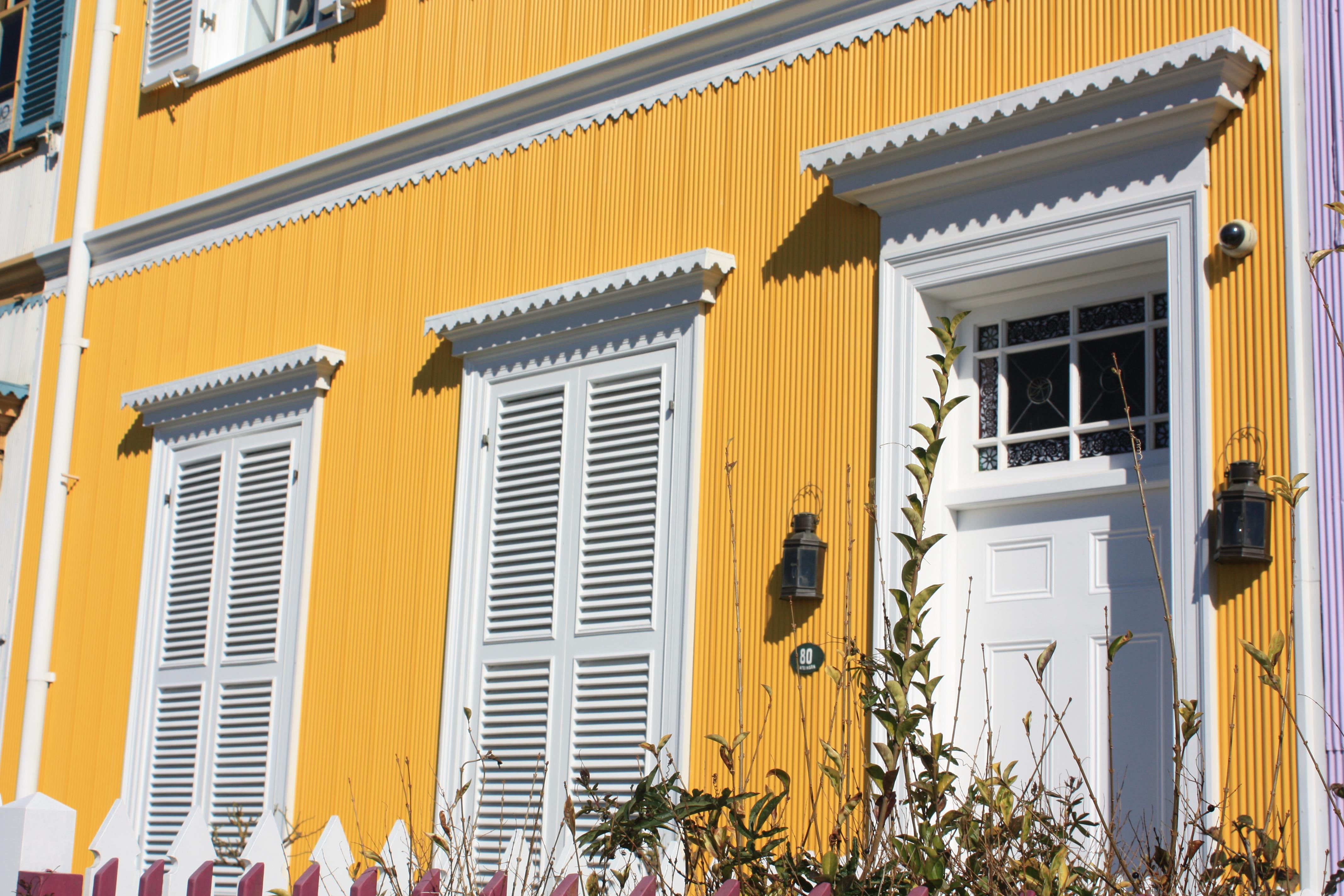valparaiso muro 2 cronicasviajeras