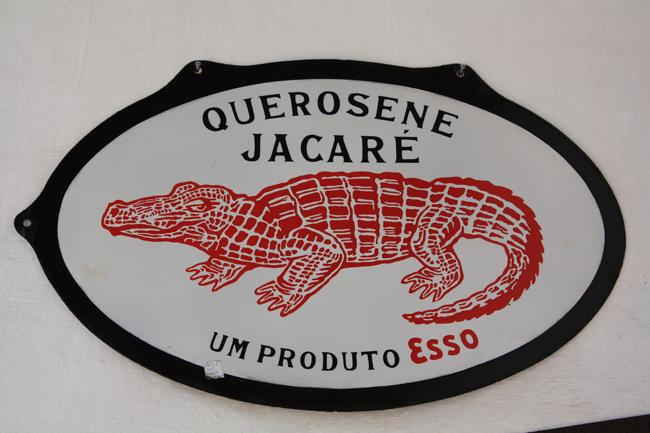 alcantara brasil maranhao queroseno jacare