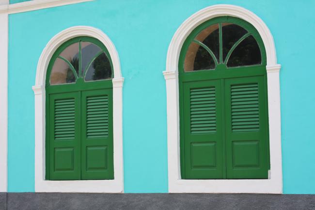 alcantara brasil maranhao ventanas