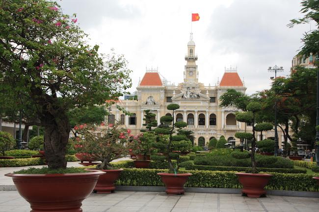 ayuntamiento_ho_chi_minh_city_2