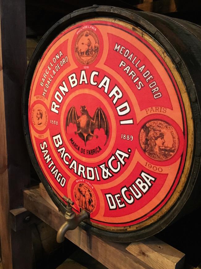barril_bacardi