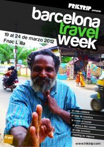 bcntravelweek