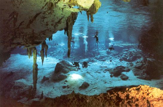 http://www.cenotedosojos.com/cenote_info.htm