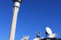 cronicas viajeras auckland torre skytower