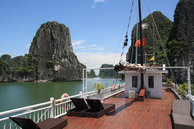 cubierta_barco_halong_bay