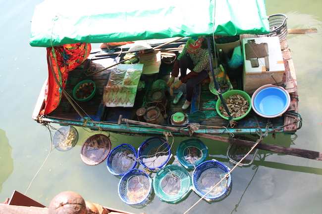 cueva_pescadora_halong_bay