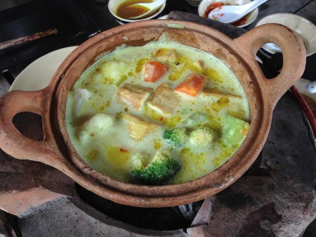 curry_to_tofu_2