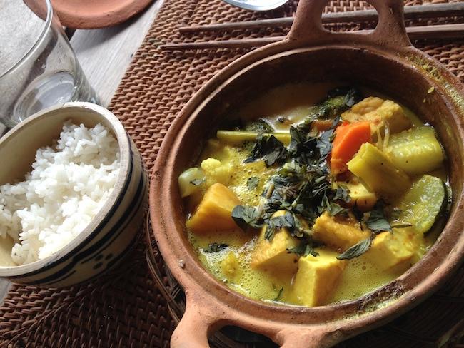 curry_to_tofu_final