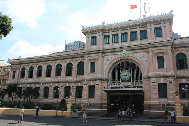 edificio_correos_saigon